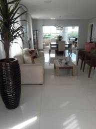 1.400.000 Linda casa 4/4 com suites