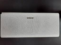 Caixa central Home Theater sony 5.1, - Modelo: STR-K750P