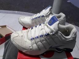 Nike shox  N° 40