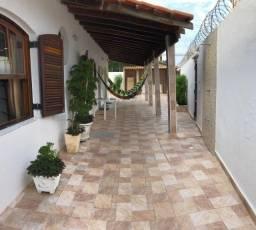 Ano Novo Pacote R$5.500 Ótima casa 3 Suítes até 10 pessoas!