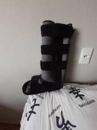 bota ortopedica  G