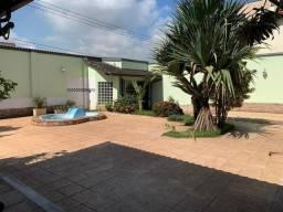 (JA) Linda casa 3 quartos - Vila Mury