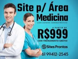 Loja Virtual/Marketing Digital/ site