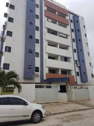 Apartamento 3 suites, 5 andar; com 92 mts, Intermateres-Cabedelo-PB