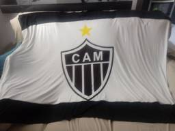 Bandeira Atlético