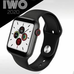 Smartwatch Inteligente