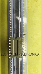 IKCM15F60GA - Fotos Reais - Componente Original de melhor qualidade Infineon