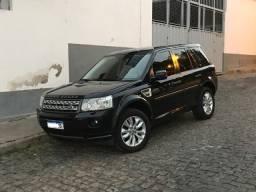 Land Rover Freelander 2 SE Diesel