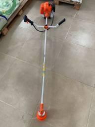 Vendo Rocaderia stihl FS 380