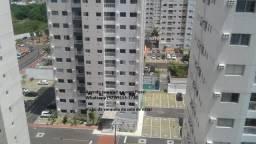 Apartamento super ventilado e com 3 quartos com visão espetacular de Manaus por R$ 350 mil