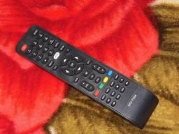 Controle remoto para Smart Tv Philco produto novo entregamos em Poa-rs