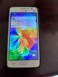 Vendo celular 370