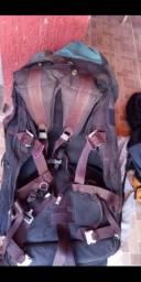 Parapente / Paraglider