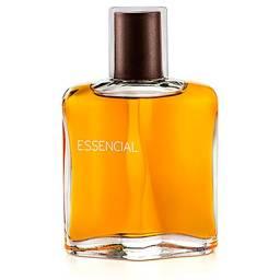 Deo Parfum Natura Essencial Tradicional ou Exclusivo ou OUD