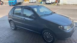 Vendo Fiat Palio 1.3 2005