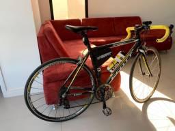 Bicicleta Bike Scott Speedster 60 Tamanho M
