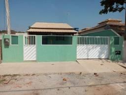Casa de praia para temporada