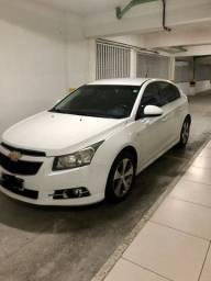 Cruze Sport6 LT
