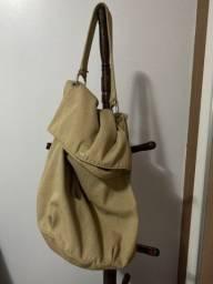 Bolsa saco redley