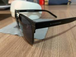 Óculos Black Banana (Sem uso)