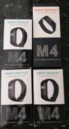 Smart Bracelet - M4
