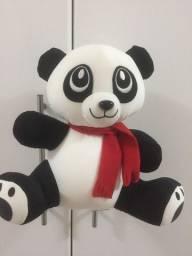 Panda da imaginarium