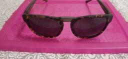 Óculos de sol Fórum Demi Feminino