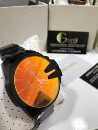 Relógio Diesel Camaleão Original ate 12X sem juros