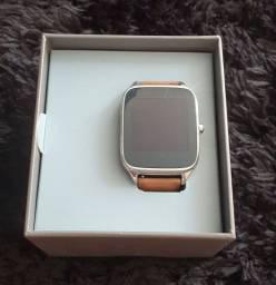 Relógio Smartwatch Zenwatch 2