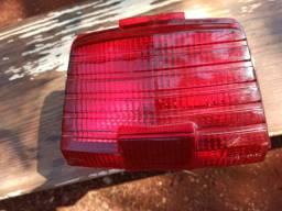 Vendo lanterna CBX 750 (galo) Arteb