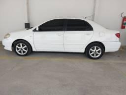 Corolla XLI automático