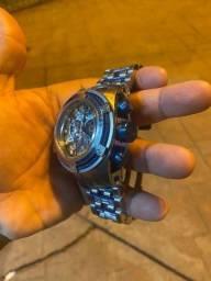 Título do anúncio: Relógio invicta Zeus bolt