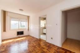 Apartamento para alugar com 1 dormitórios em Cidade baixa, Porto alegre cod:295892