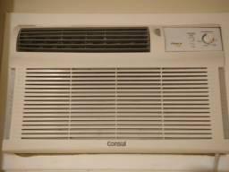 Condicionador de ar Cônsul 12000