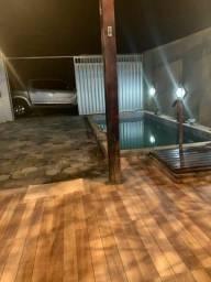 Título do anúncio: Promoção Casa de praia Barra do Cunhau