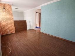 Título do anúncio: Apartamento para aluguel, 2 quartos, 1 vaga, Sapucaia - Contagem/MG