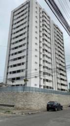 Edf. Solaris - 3/4 - Semi Mobiliado - Nascente - Andar Alto