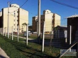 Título do anúncio: Porto Alegre - Apartamento Padrão - Aberta dos Morros