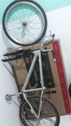 Bicicleta aro 26 de aluminio,,, estilo gios vinkng
