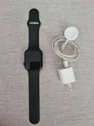 Título do anúncio: Apple Watch Série 4