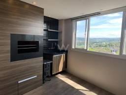 Título do anúncio: Apartamento para venda possui 85 metros quadrados com 3 quartos em Vila Rosa - Novo Hambur