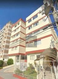 Apartamento com 3 dormitórios à venda, 118 m² por R$ 521.000,00 - Balneário - Florianópoli