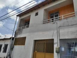Alugo apartamento na Cidade Nova 2