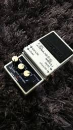 Pedal Noise Suppressor NS-2