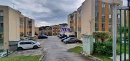 Título do anúncio: Apartamento para aluguel, 2 quartos, 1 vaga, Santa Maria - Contagem/MG
