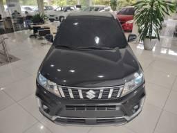 Título do anúncio: Suzuki Vitara All Grip 4Style 4x4 Lindo !!! IPVA 2021 Pago