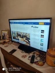 Tv LG digital ( não é smart)