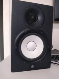 Monitor hs7 220v