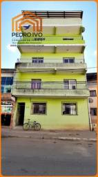 Título do anúncio: Apartamento para Venda em Lima Duarte, Vila Cruzeiro, 2 dormitórios, 1 banheiro