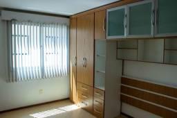 Título do anúncio: Apartamento com 2 dormitórios à venda, 60 m² por R$ 410.000,00 - Várzea - Teresópolis/RJ